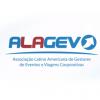 alagev_new
